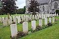 Wales bodelwyddan church 2014-05-61.jpg