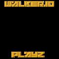 Walker.io Playz Custom Scope Krunker.io.png