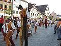 Wallenstein 26 July 2009 Festzug 088.jpg