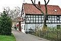 Walschleben, Fachwerkhaus.jpg