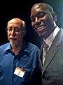 Walt Mossberg & Tyrese Gibson (3925831738).jpg