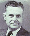 Walter H. Moeller 87th Congress 1961.jpg