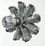 Walter Pegas II-M2 (1936).jpg