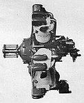 Walter Venus (1929) 2.jpg