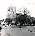 Waltham Abbey - geograph.org.uk - 978875.jpg