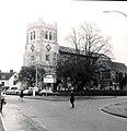 Waltham Abbey - geograph.org.uk - 978875.jpg