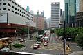 Wan Chai, Hong Kong - panoramio - jetsun (4).jpg