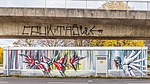 Wandgemälde an Trafostation Parkgürtel, Neuehrenfeld - Octagon - City Leaks 2013-1913.jpg