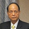Wang Yu-chi on Legislative Yuan (cropped to Lin Join-sane).jpg