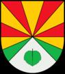 Wangelau Wappen.png