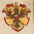 Wappen 1594 BSB cod icon 326 113 crop2.jpg