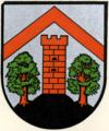 Wappen Amt Preußisch Oldendorf.png