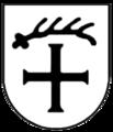 Wappen Arnegg.png