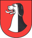 Coat of arms of Bad Lobenstein