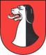 Wappen Bad Lobenstein.png