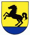 Wappen Bad Rappenau.png