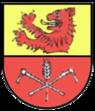 Wappen Berndroth.png
