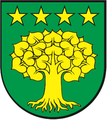Wappen Boezberg.png