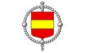Wappen Bouton (Familie) Prior.xcf