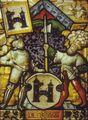 Wappen Brugg 1542.jpg