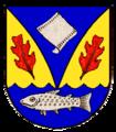 Wappen Dahlheim (Staufenberg).png
