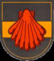 Wappen Dasburg.png