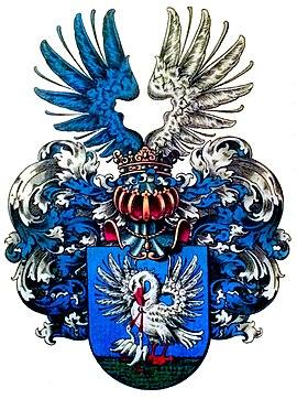 Friedrich von Boetticher