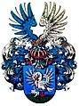 Wappen Familie Nikolaus von Boetticher Kurland.jpg