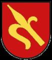 Wappen Freistett.png