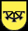 Wappen Geisslingen.png