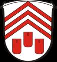 Wappen Hainstadt (Hainburg).png