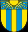 Wappen Landsberg (Saalekreis).png
