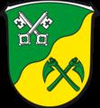 Wappen Oberrodenbach.png