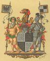 Wappen Preußische Provinzen - Hohenzollernsche Lande.jpg