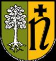 Wappen Roden.png