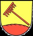 Wappen Rottenacker.png