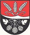 Wappen Sebersdorf.jpg