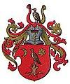 Wappen Stöcklin von Basel.jpeg