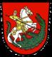 Stadt Sankt Georgen im Schwarzwald