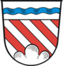 Wappen Tiefenbach Oberpfalz.png