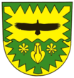 Coat of arms of Trent