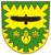 Wappen Trent.png