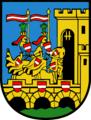 Wappen Voecklabruck.png