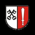 Wappen Weildorf (Haigerloch).png
