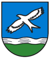Wappen Weipertshofen.png