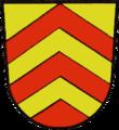 Wappen Windecken (Nidderau).png