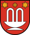 Wappen at fieberbrunn.png