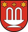 Wappen at fieberbrunn.png
