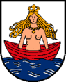 Wappen at lambach.png
