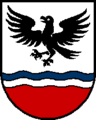 Wappen at natternbach.png